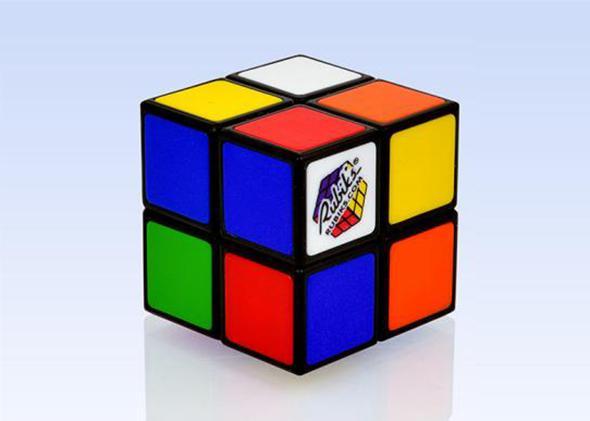 Rubiks.