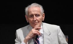 Dr. Jack Kevorkian. Click image to expand.