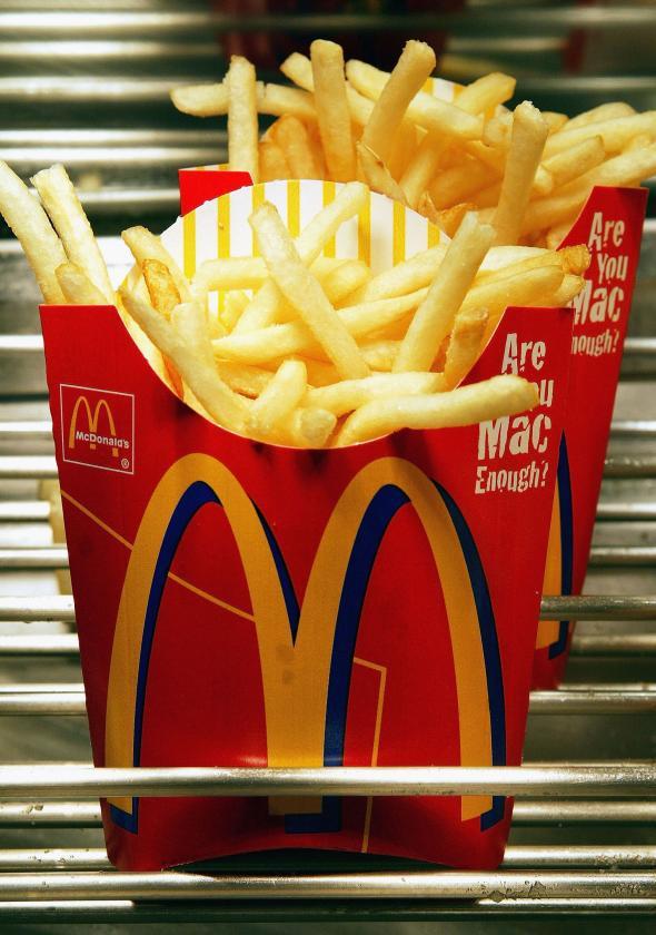 2315056JS005_McDonalds