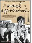 Mutual Appreciation.