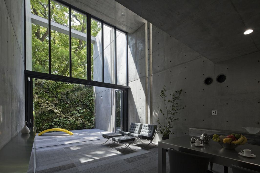 Japanese House 30