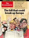 Economist, Feb. 28