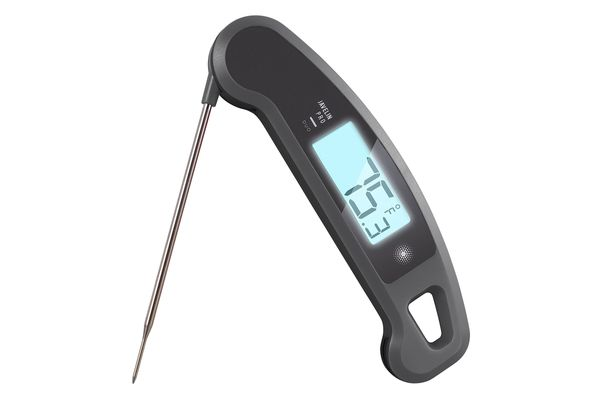 Lavatools Javelin PRO Digital Meat Thermometer