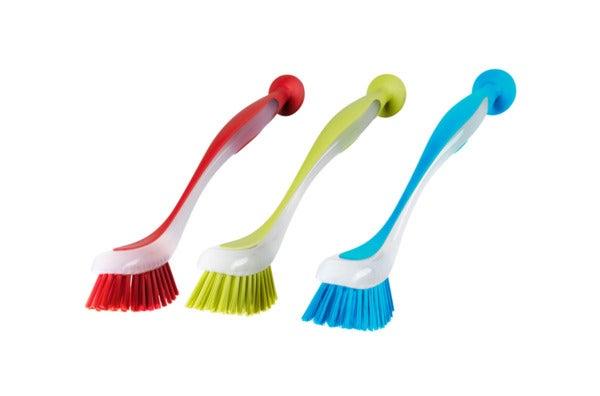 Ikea Plastis Dishwashing Brush