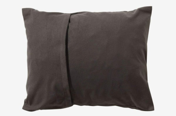 Therm-a-Rest Trekker Stuffable Travel Pillow Case.