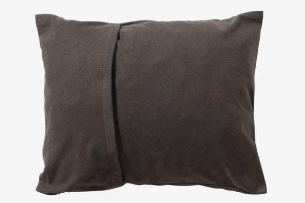 Therm-a-Rest Trekker Stuffable Travel Pillow Case.