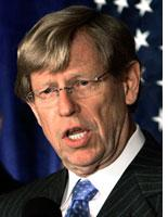 Ted Olson. Click image to expand.