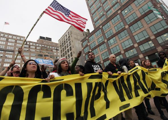 133099952MT027_OCCUPY_WALL_