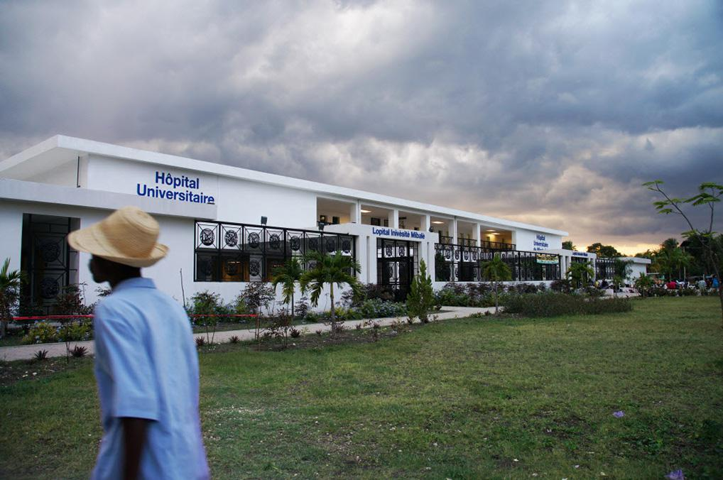 Haiti_0414_HUMexteriors_rrollins_04.JPG