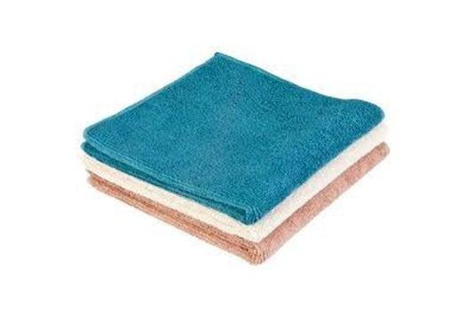 Norwex Antibacterical, Antimicrobial, Microfiber Bath & Hand Towels.