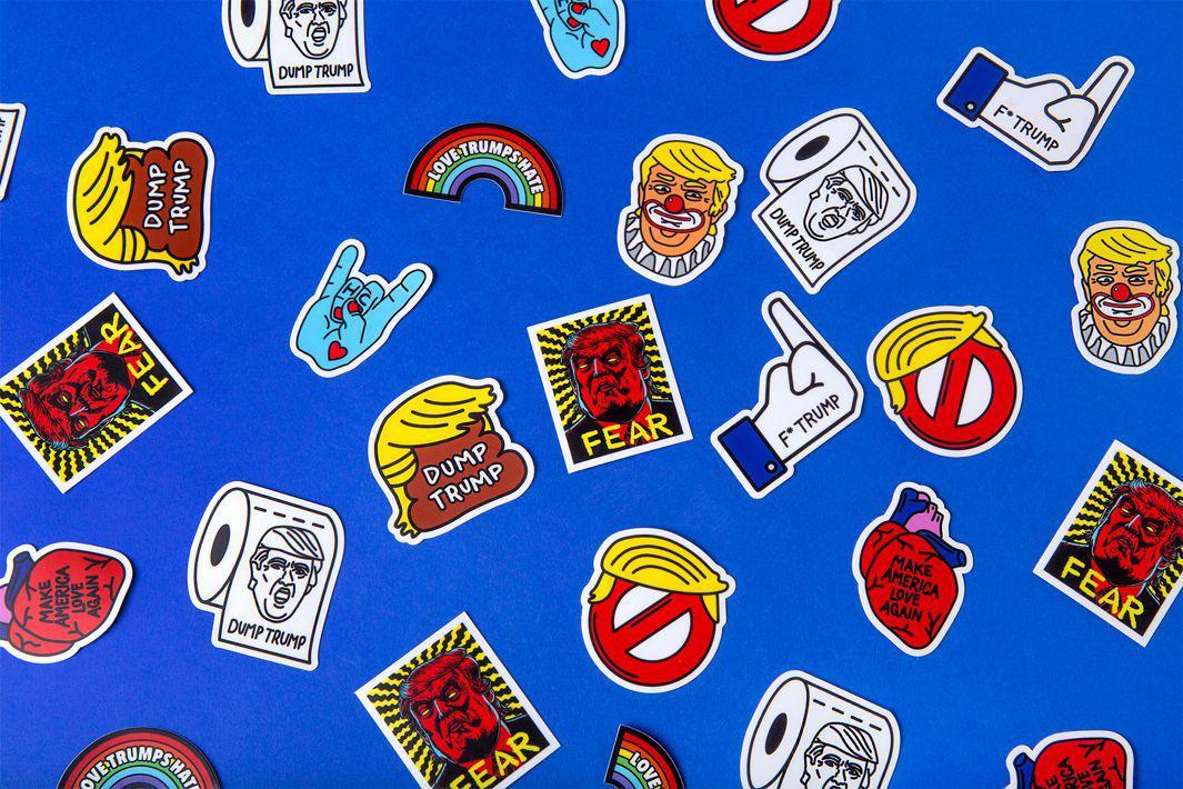 sticker_02