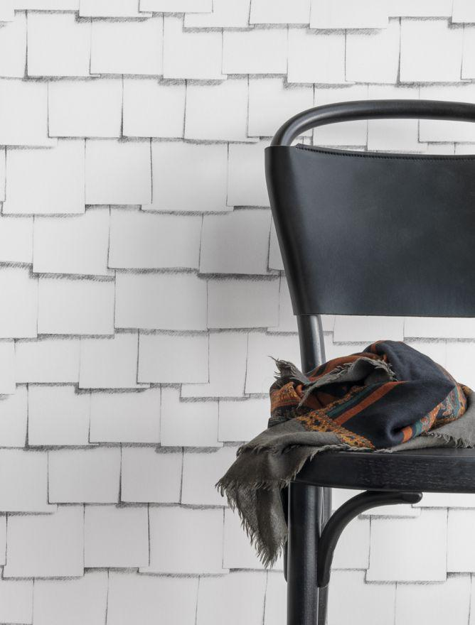 Wallpaper_Squares_CloseUp_designbyFront