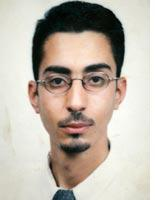 Mohammed Jamil Abdelkader Asha          Click image to expand.