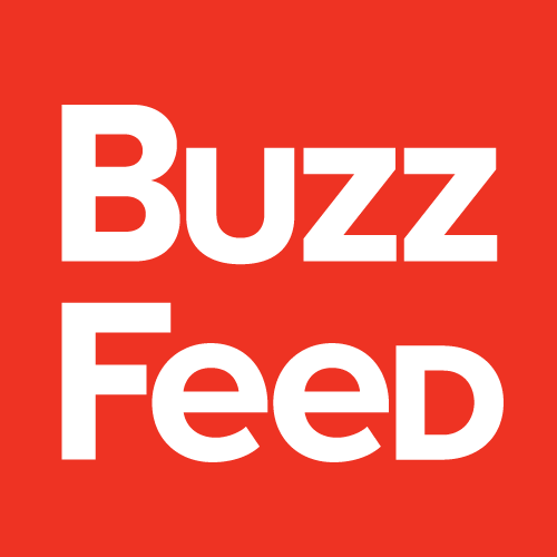 BuzzFeed sues the DNC.
