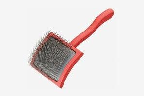 Chris Christensen Long Pin Slicker Brush