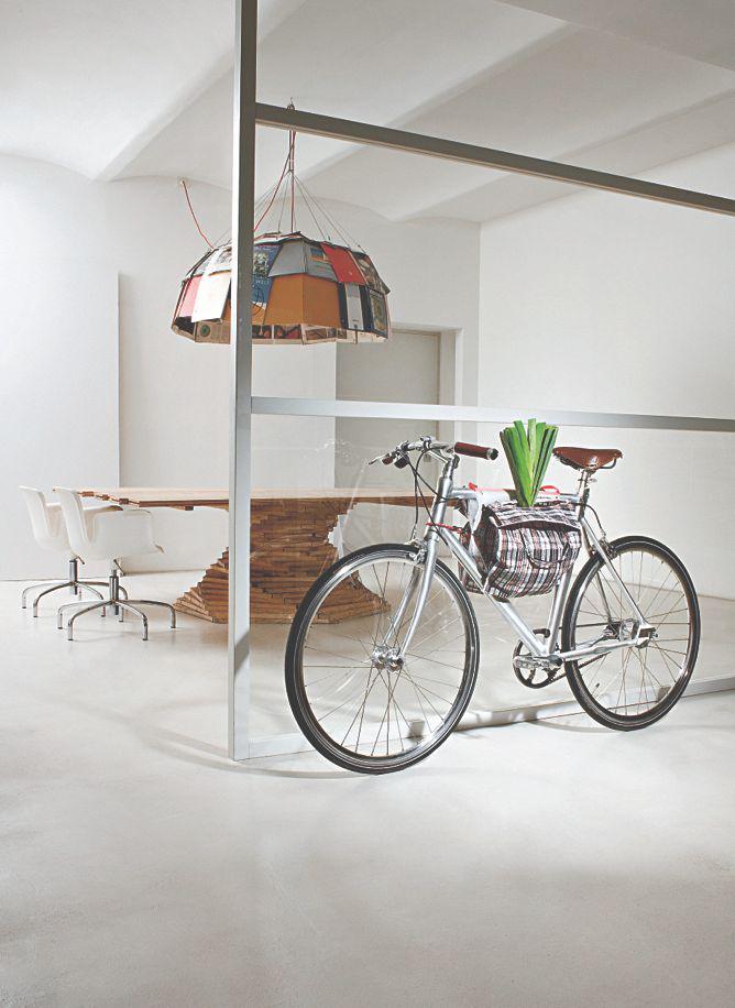 027 Bike Bag WA
