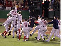 The Red Sox
