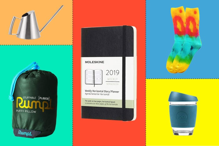 Composite of various items mentioned below.