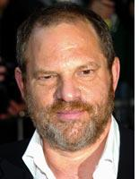 Weinstein's back in business          Click on image to enlarge.