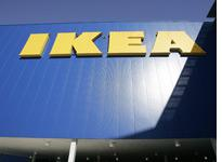 Ikea. Click image to expand.