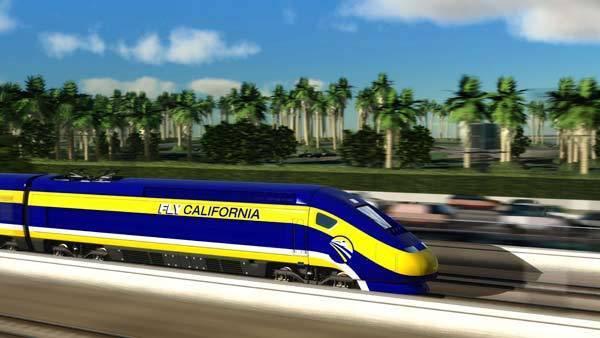 CALIFORNIA-HIGHSPEEDRAIL
