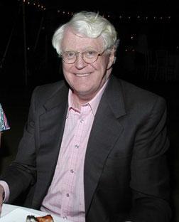 Bill Koch.
