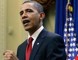Barack Obama. Click image to expand.