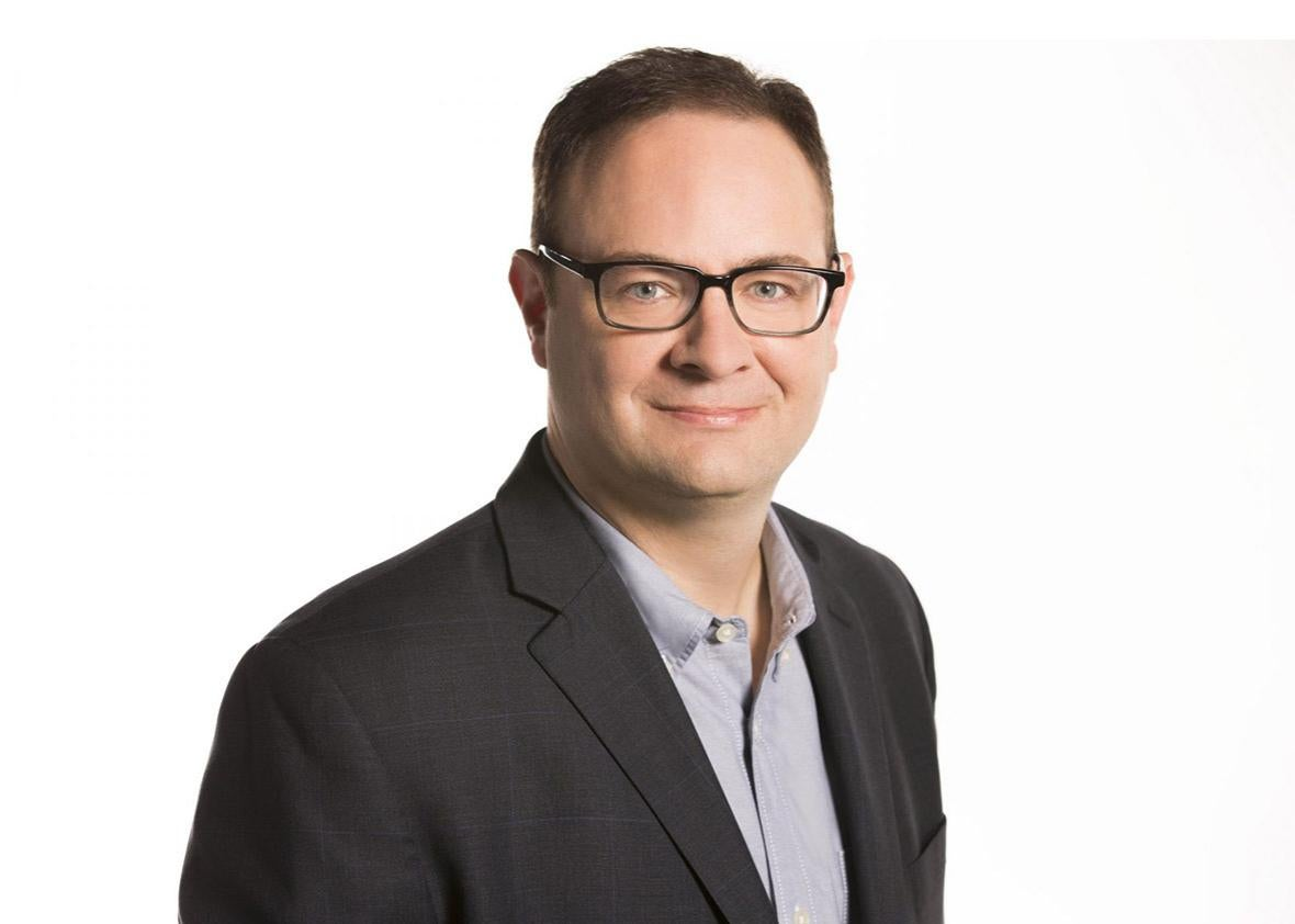 Adrian Wojnarowski and ESPN, a match made in hype heaven