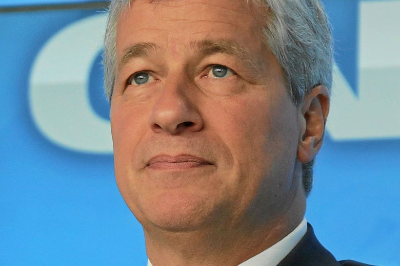 JPMorgan Chase plans first Birmingham branch in 2020