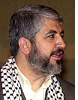 Khalid Mishaal. Click image to expand.