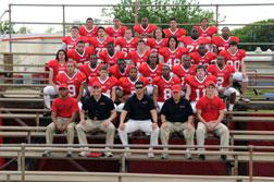 East Dillion Team. Click image to expand.