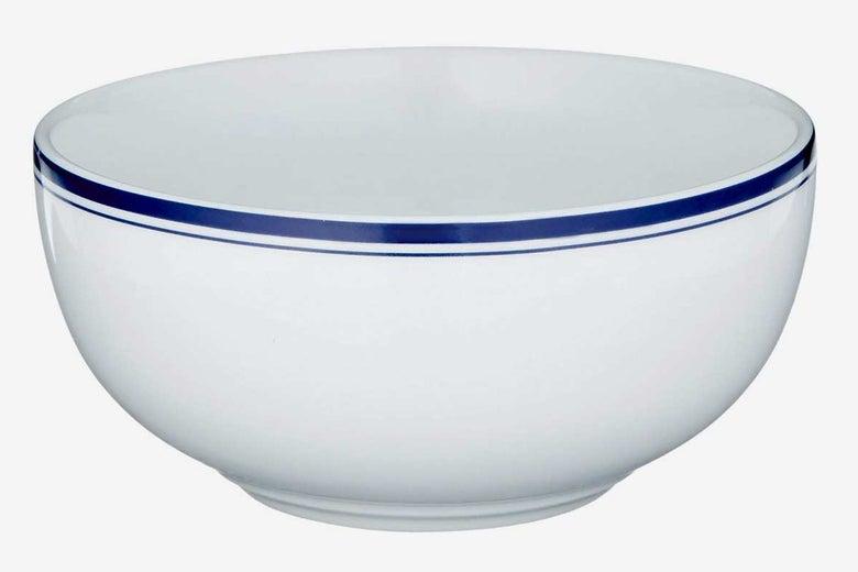 Dansk Fruit Bowl