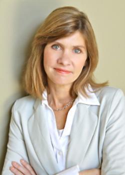 Sarah Banet-Weiser.