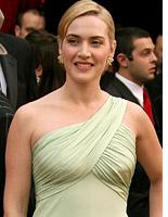Kate Winslet. Click image to expand.