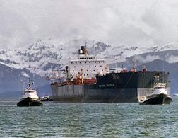 Exxon Valdez. Click image to expand.