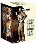 John Wayne/John Ford Film Collection