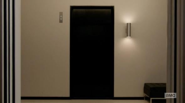 mad men s 2001 a space odyssey the kubrick allusions and references of the monolith season 7 episode 4 mad men s 2001 a space odyssey the