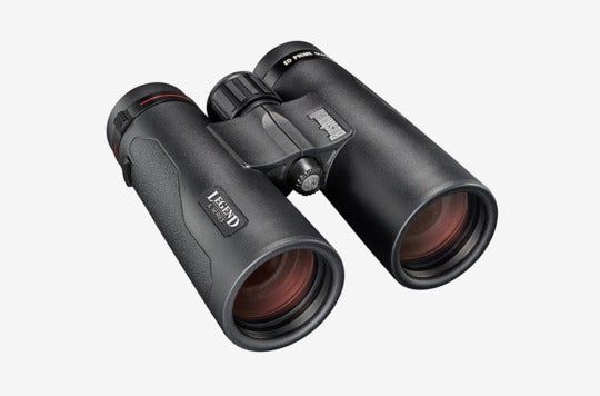 Bushnell Legend L-Series Binocular.