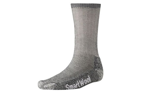 SmartWool Socks.