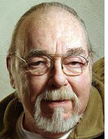 Gary Gygax. Click image to expand.