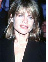 Linda Hamilton. Click image to expand.