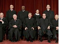 The Supreme Court. Click image to expand.