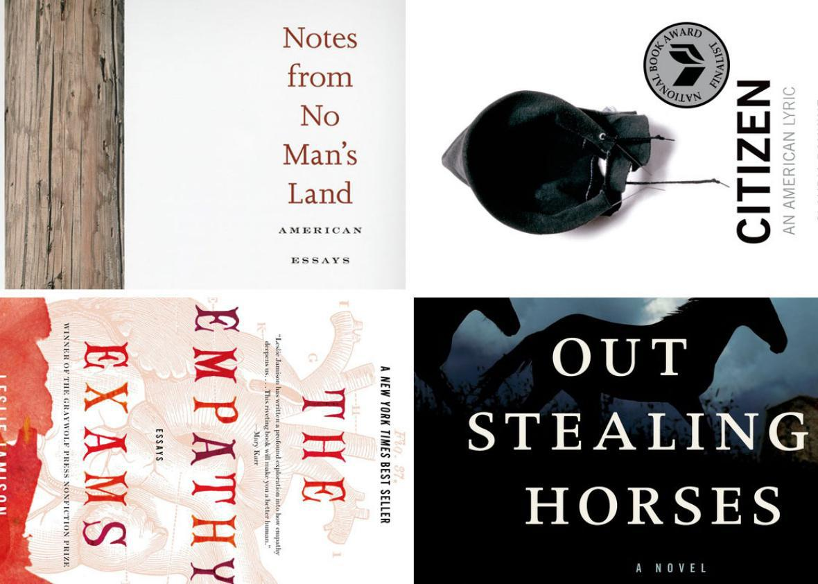 How the Tiny Graywolf Press Became a Big Player in Book Publishing