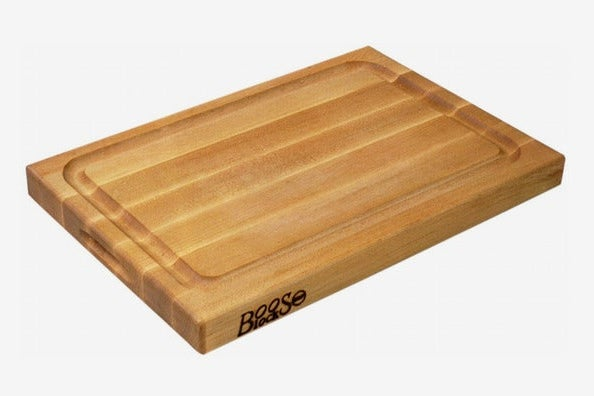 John Boos Block BBQBD Cutting Board