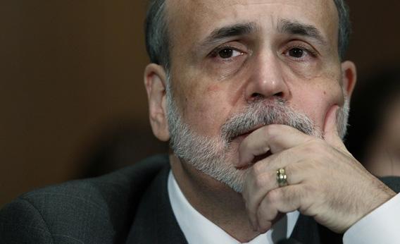 140363240WM003_Bernanke_Tes