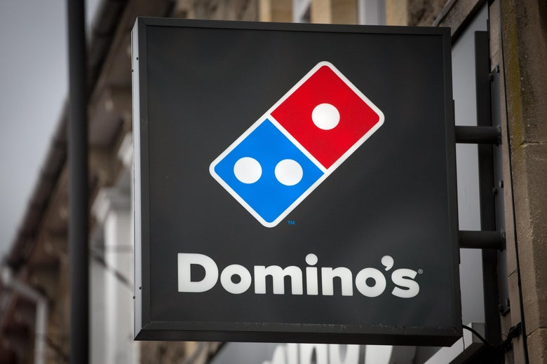 Domino's has resisted calls to make its website and app accessible to people with disabilities.
