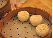 Dumplings. Click image to expand.