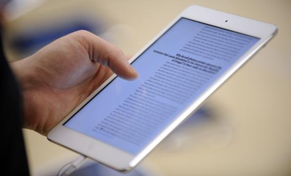 BetaWorks buys Instapaper, will make Marco Arment's time shifting app better.