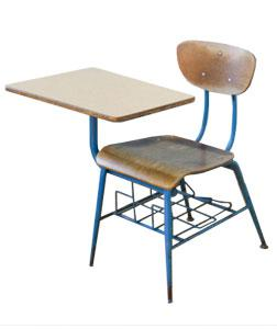 Pleasant Is The Best Way To Fix The American Classroom To Improve The Creativecarmelina Interior Chair Design Creativecarmelinacom