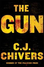 """The Gun"" by C.J. Chivers."